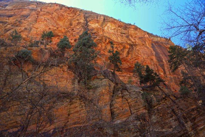 Hidden Canyon 1em