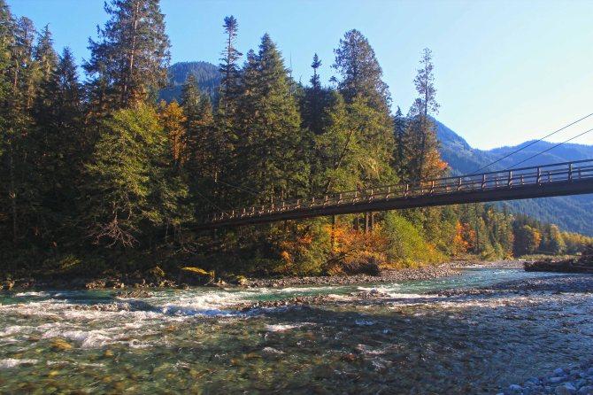 river bridge1em