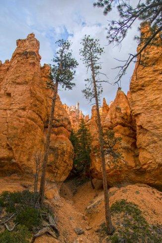 Bryce Canyon 10 em