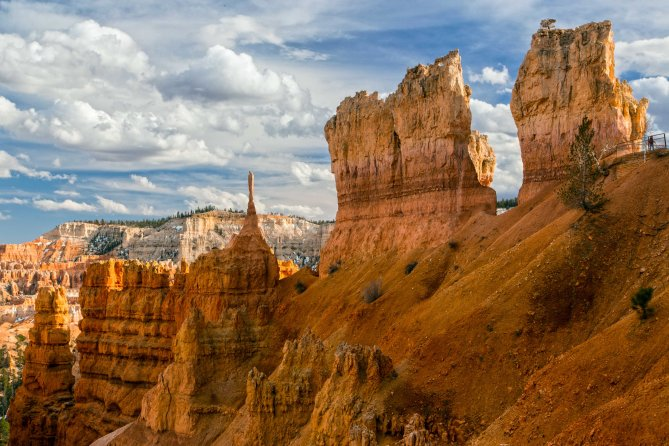 Bryce Canyon 2 em
