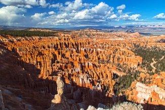 Bryce Canyon 3 em