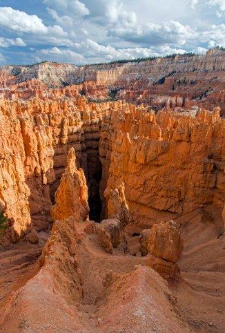 Bryce Canyon 4 em