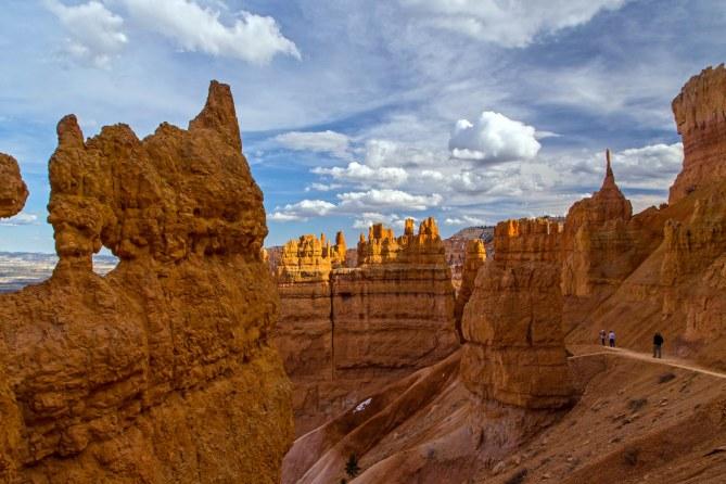 Bryce Canyon 6 em