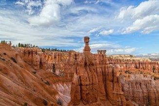 Bryce Canyon 7 em