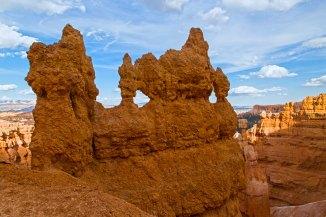Bryce Canyon 9 em