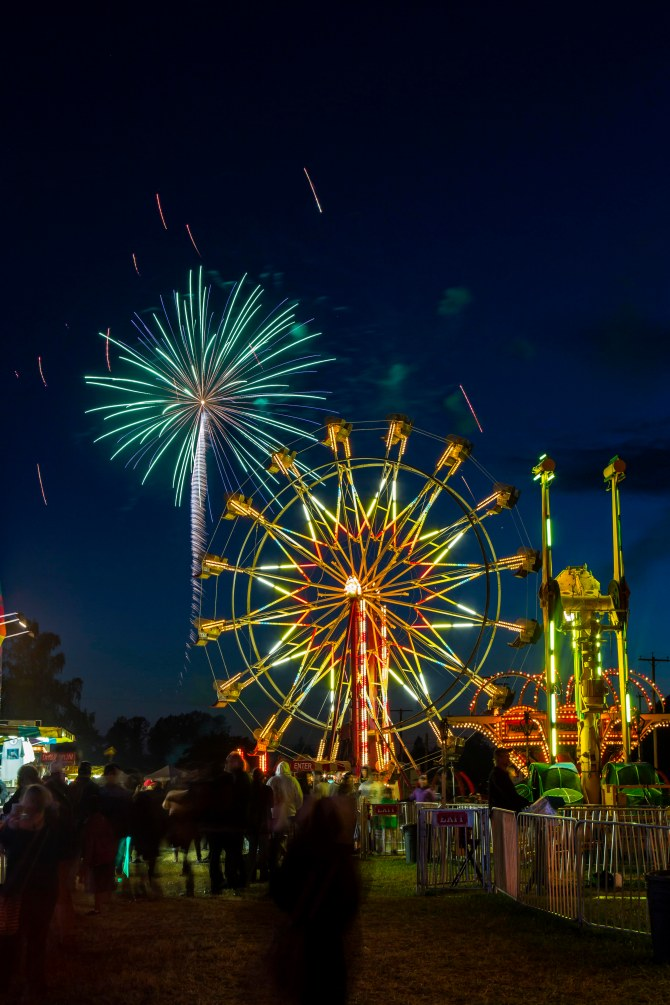 carnival 4em