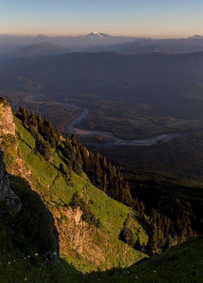 skagit valley 3em