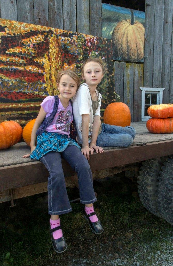 pumpkins 2em