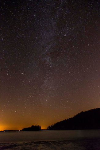 stars 4-1em