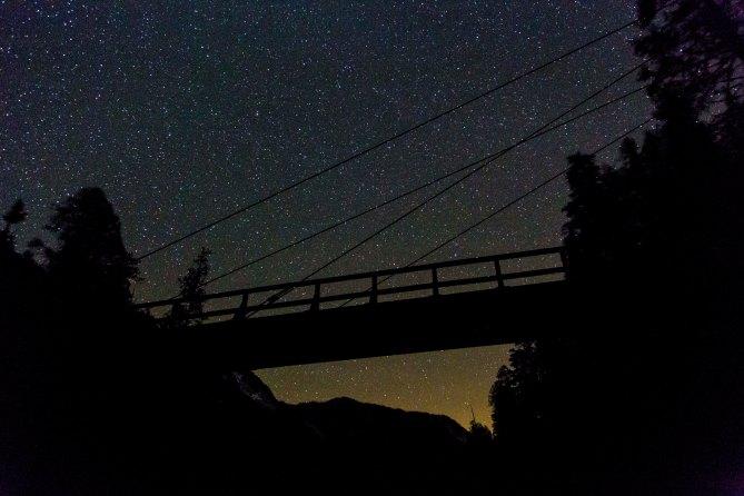 stars 5em