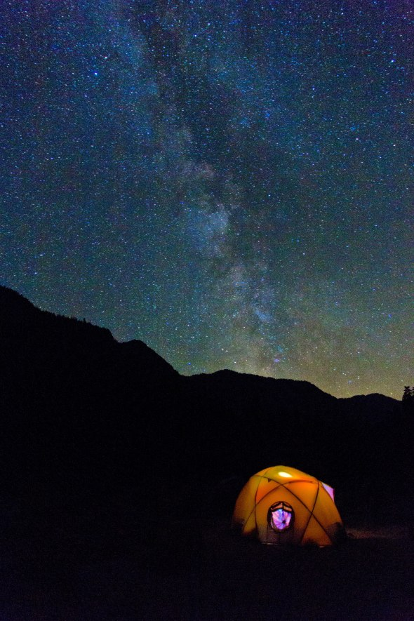 Camping-under-the-stars-NCNP
