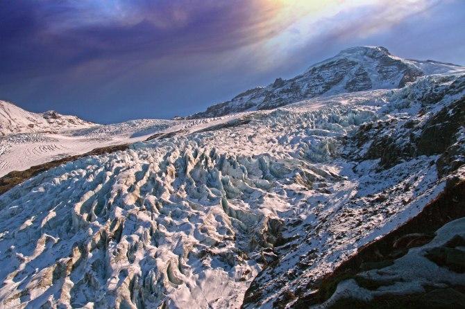 Mt-Baker-and-Coleman-Glacier