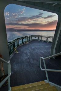 ferry-portal