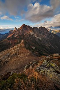 Mount Larrabee2