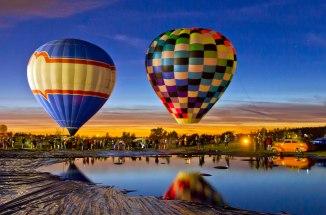 balloons 3 tone em