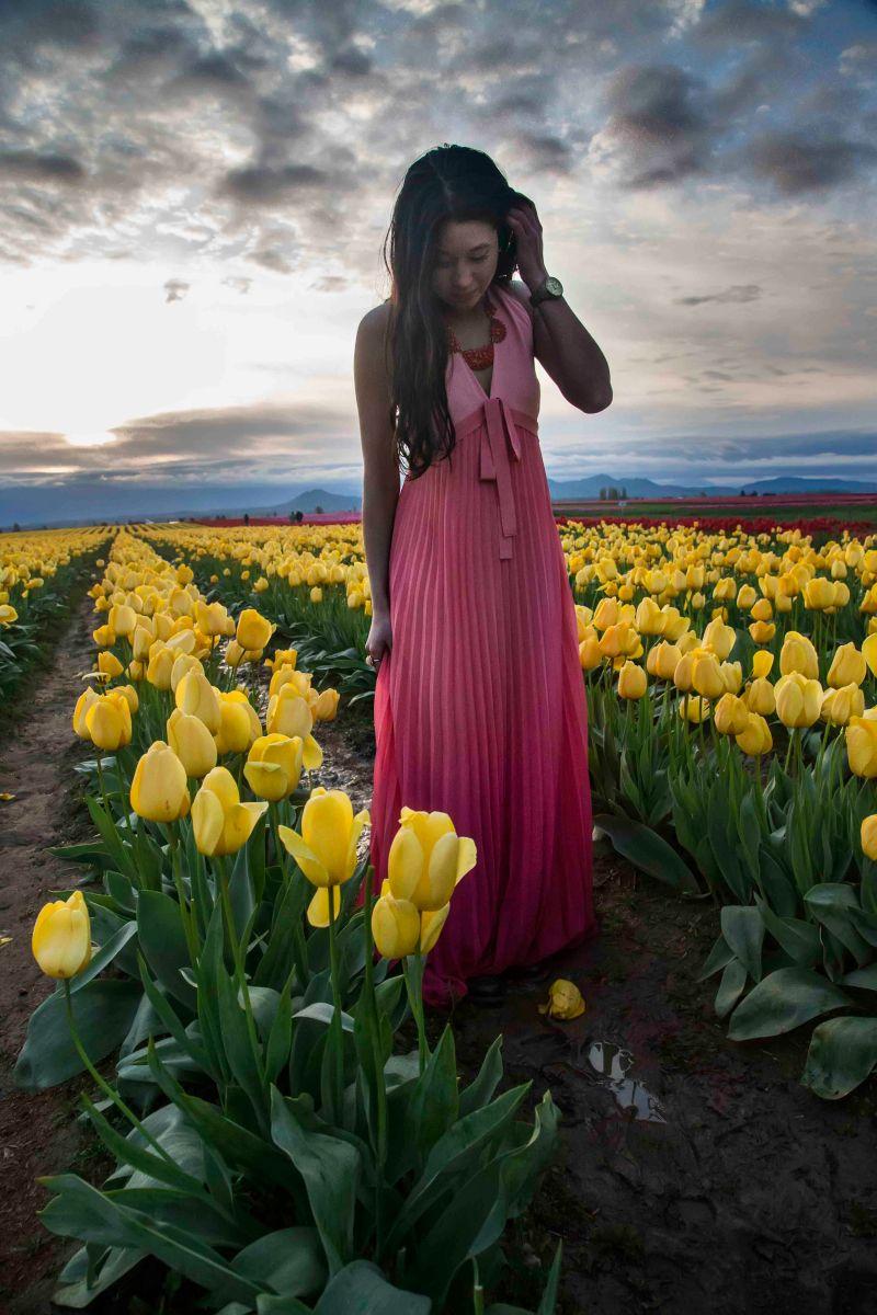 Rachelle_Tulips_1