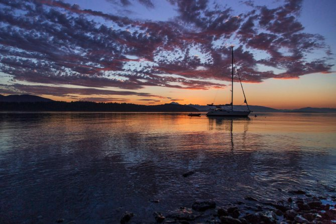Cypress Island 2015-4