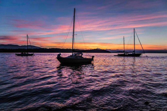 Cypress Island 2015-7