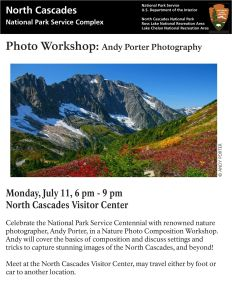 Landscape Class July 11