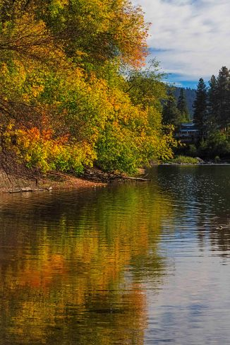 waterfront-park-leavenworth4