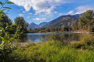 waterfront-park-leavenworth5