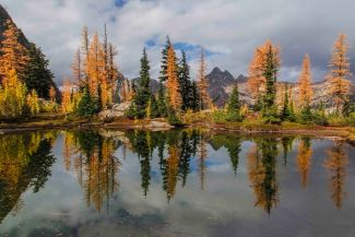 cutthroat-peak-and-fall-colors
