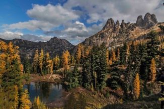 liberty-bell-from-blue-lake-3