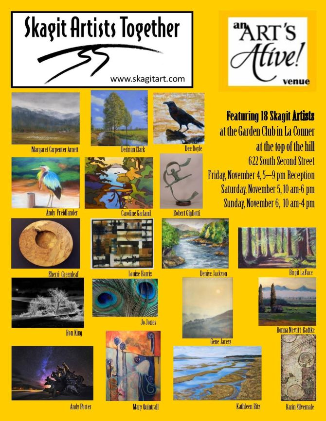 sat-2016-arts-alive-poster-page-001