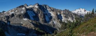 the-triad-and-glacier-peak