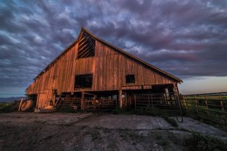 barn-new-edit-11-16
