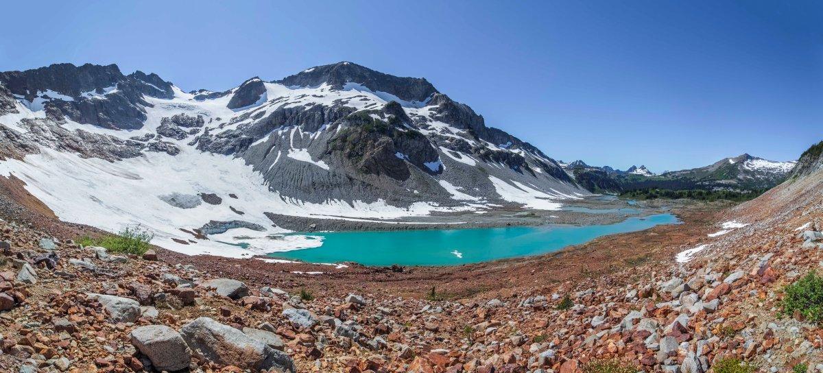 lyman-glacier-panorama