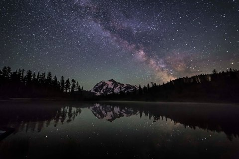 mount-shuksan-and-the-milky-way-jan