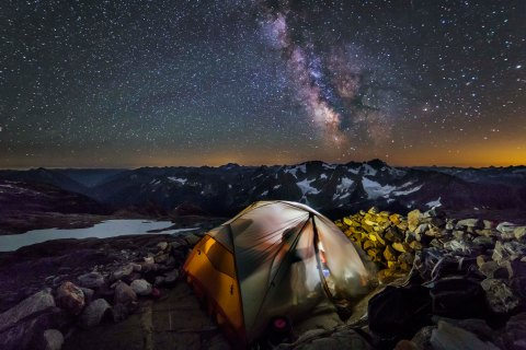 camped-at-sahale-glacier-camp-2015