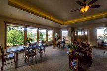 Cascade Valley Inn