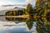 Sauk-Mountain-and-Sauk-River