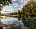Sauk-River-Sunset