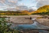 Sauk-River-Valley