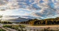 Sauk-River