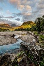 Sunset-along-the-Sauk-River