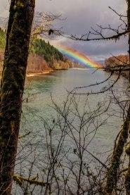 Sauk-River-and-Rainbow