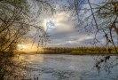 Skagit-River-at-Sunrise