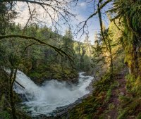 North-Fork-Falls-2