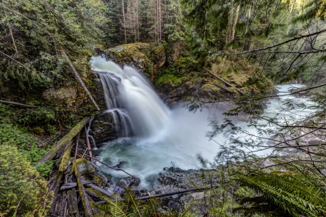 North-Fork-Falls-3