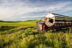 Palouse-farm-equipment