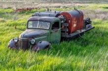 Palouse-field-truck