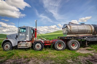 Palouse-Water-Truck