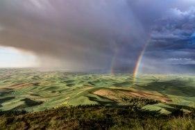 Rainbow-Over-the-Palouse-2A-