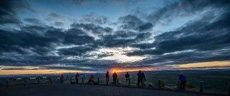 Steptoe-Butte-Sunrise-Pano