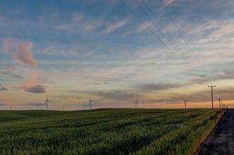 windmills---2